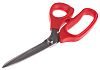 RS PRO 230 mm Scissors