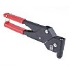 RS PRO Swivel Head Riveter