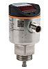 ifm electronic Electronic Level Sensor PNP Output
