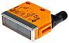 ifm electronic Retro-Reflective Photoelectric Sensor 0.1 → 7