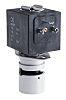 Asco Solenoid Valve S106-09 Z130A 24/DC, 2 port