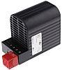 Enclosure Heater, 50W, 120 → 240 V ac