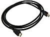 Belden HDMI to HDMI Cable, Male to Male - 2m