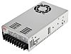 Mean Well 350W Isolated DC-DC Converter Rack Mount,