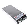 Mean Well 1000W Isolated DC-DC Converter Rack Mount,
