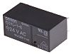 Omron, 24V ac Coil Non-Latching Relay SPDT, 16A