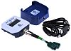 Comark N2014 STARTER KIT Data Logger for Temperature