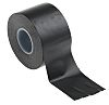 Advance Tapes AT7 Black PVC Electrical Tape, 38mm