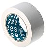 Advance Tapes AT170 Gloss White Duct Tape, 50mm