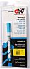 Chemtronics Green 4.9 g Pen Conformal Coating for