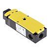 3SE5 Solenoid Interlock Switch Power to Unlock 24