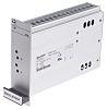 Eplax, 30W Embedded Switch Mode Power Supply SMPS,