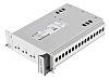Eplax, 60W Embedded Switch Mode Power Supply SMPS,