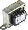 RS PRO 6VA 2 Output Chassis Mounting Transformer,