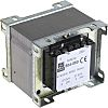 RS PRO 75VA 2 Output Chassis Mounting Transformer,