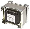 RS PRO 150VA 2 Output Chassis Mounting Transformer,