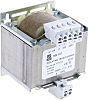 RS PRO 100VA Isolating Transformer, 230 V ac,