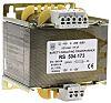 RS PRO 200VA Isolating Transformer, 230 V ac,