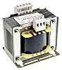 RS PRO 150VA Isolating Transformer, 230 V ac,