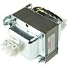 RS PRO 100VA Enclosed Autotransformer, 220 V ac,