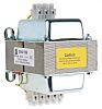 RS PRO 250VA Enclosed Autotransformer, 220 V ac,