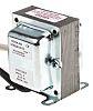 RS PRO 50VA Enclosed Autotransformer, 230V ac Primary,