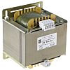 RS PRO 1kVA Isolating Transformer, 230 V ac,
