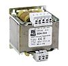 RS PRO 100VA Isolating Transformer, 230 V ac,