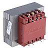 12V ac 2 Output Through Hole PCB Transformer, 3VA