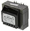 12V ac 2 Output Through Hole PCB Transformer,