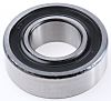 30mm Self Aligning Ball Bearing 62mm O.D
