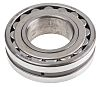 Spherical Roller Bearing 22208E, 40mm I.D, 80mm O.D