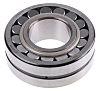 Spherical Roller Bearing 22311E, 55mm I.D, 120mm O.D