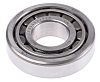 Taper Roller Bearing 30305, 25mm I.D, 62mm O.D