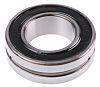 Spherical Roller Bearing BS2-2210-2CS, 50mm I.D, 90mm O.D