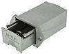 Bulgin 9V PP3 Battery Holder, Solder Tag Contact