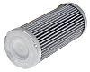RS PRO Replacement Hydraulic Filter Element, 20μm