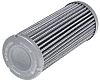 RS PRO Replacement Hydraulic Filter Element, 10μm