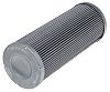 RS PRO Replacement Hydraulic Filter Element PAL HC9600FKS8H,
