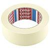 Tesa 4323 Beige Masking Tape 38mm x 50m