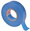 Tesa Blue Electrical Tape, 19mm x 25m