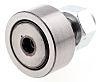 Stud Track Roller KR26-PPA, 10mm ID, 26mm OD