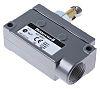 Honeywell, Limit Switch -, Roller Level, IP50