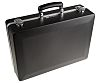 RS PRO Plastic Equipment case, 125 x 425