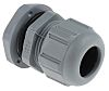 Legrand PG21 Cable Gland With Locknut, Polyamide, IP68