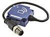 Telemecanique Sensors RFID Cradle Compact Station, 70 →