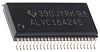 Texas Instruments SN74ALVC164245DL, Dual Bus Transceiver, Bus