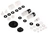 Assembly Technologies Process Pump Spares Kit for use