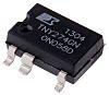 Power Integrations TNY274GN Intelligent Power Switch, Off Line