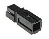 PP15-45 Series Panel Mount Connector Housing, 15 A,